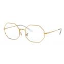 Gafas Ray Ban RX 1972V  3086