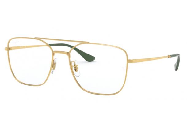 Gafas Ray Ban RX 6450  3081
