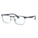 Gafas Ray Ban RX 6363 2947
