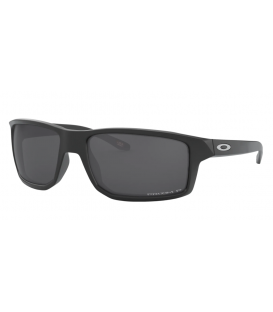 More about Gafas Oakley Gibston OO 9449-06