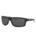 Gafas Oakley Gibston OO 9449-06