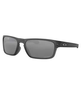 More about Gafas Oakley Sliver Stealth OO 9408-03