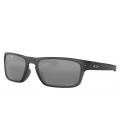 Gafas Oakley Sliver Stealth OO 9408-03