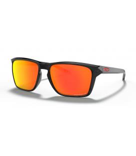 More about Gafas Oakley Sylas OO 9448-05