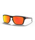 Gafas Oakley Sylas OO 9448-05