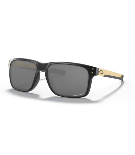 Gafas Oakley Latch  OO 9384-09