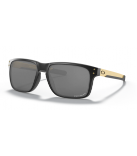 More about Gafas Oakley Holbrook Mix OO 9384-09