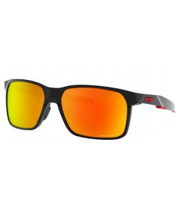 More about Gafas Oakley Portal X  OO 9460-05