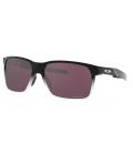 Gafas Oakley Portal X  OO 9460-03