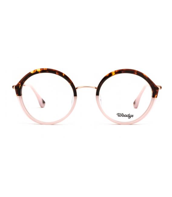 Gafas Woodys RACOON 03