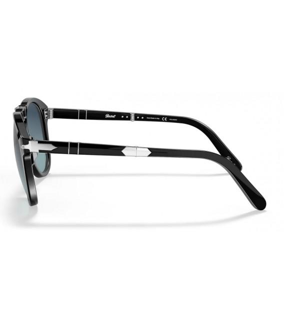 Gafas de sol Persol PO 714SM Steve McQueen