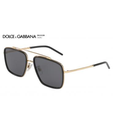 Gafas de sol Dolce & Gabbana DG2220 02/81