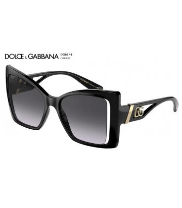Gafas de sol Dolce & Gabbana DG6141 501/8G