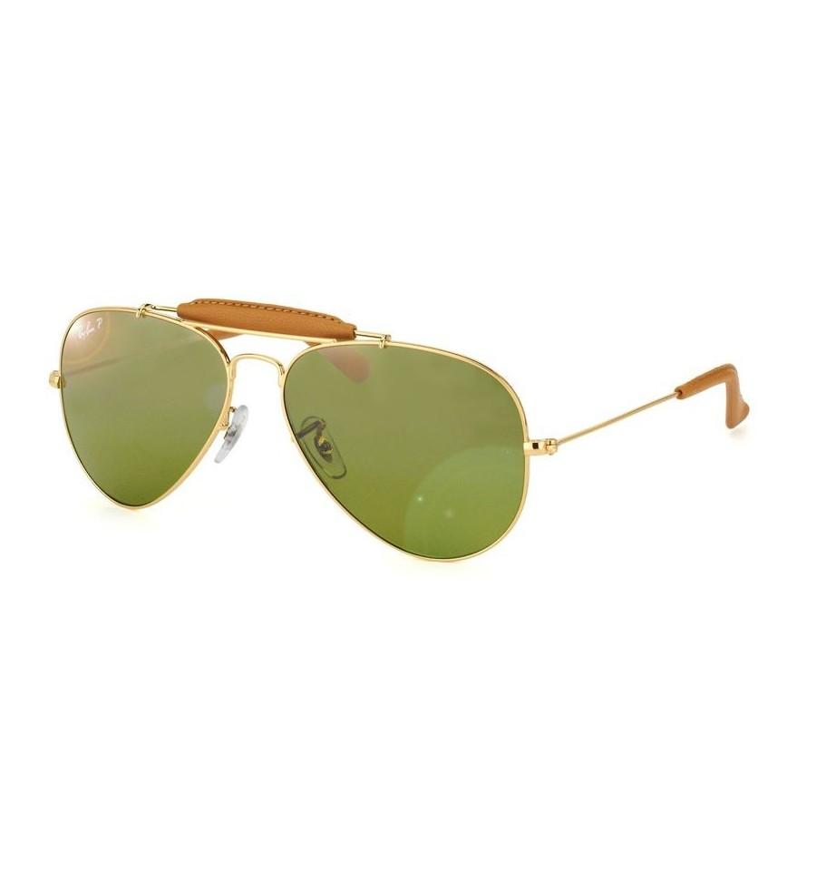 se pueden graduar las gafas de sol ray ban