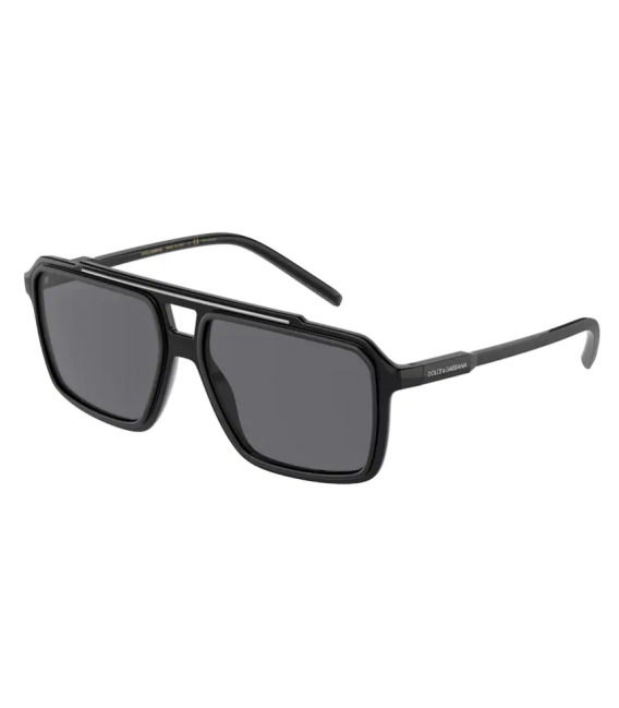 Gafas de sol Dolce & Gabbana DG6147 501/81