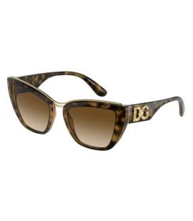 More about Gafas de sol Dolce & Gabbana DG6144 502/13