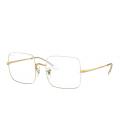 Gafas Ray-Ban RX 1971V SQUARE  3104