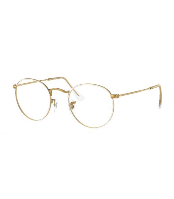 Gafas Ray-Ban  RX 3447V 3104