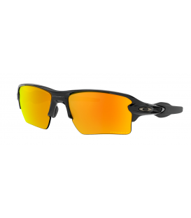 More about Gafas Oakley Flak 2.0 XL OO 9188-F6