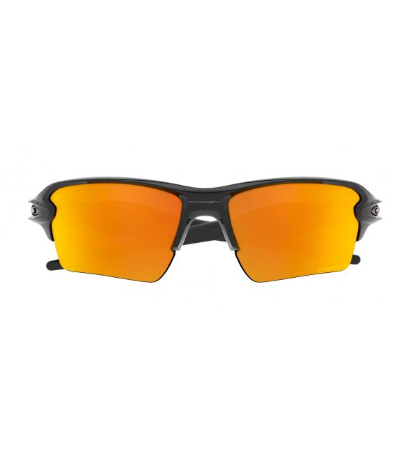 Gafas Oakley Flak 2.0 XL OO 9188-F6