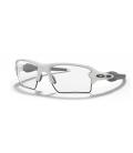 Gafas Oakley Flak 2.0 XL OO 9188-G4