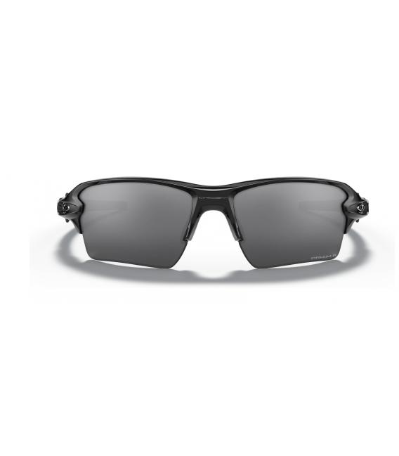 Gafas Oakley Flak 2.0 XL OO 9188-72