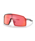 Gafas Oakley Sutro OO 9406 51