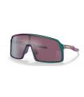 Gafas Oakley Sutro OO 9406 60