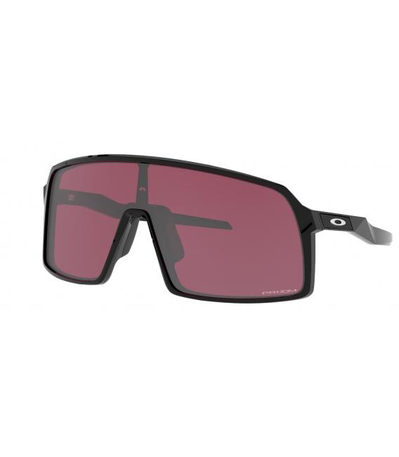 Gafas Oakley Sutro OO 9406-20