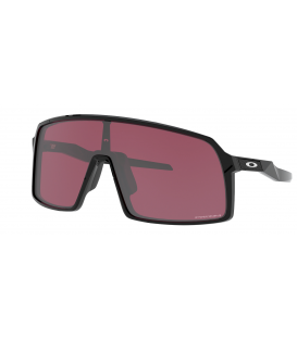 More about Gafas Oakley Sutro OO 9406 20