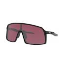Gafas Oakley Sutro OO 9406 20