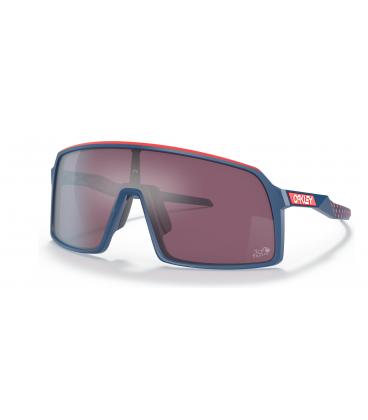 Gafas Oakley Sutro OO 9406-58