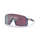 Gafas Oakley Sutro OO 9406 58