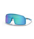 Gafas Oakley Sutro OO 9406 07