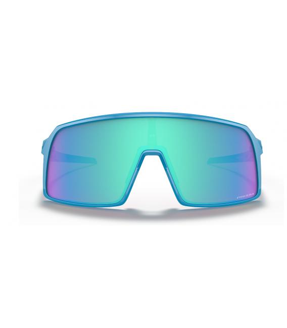 Gafas Oakley Sutro OO 9406-07