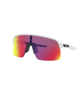 More about Gafas Oakley Sutro lite OO 9463 02