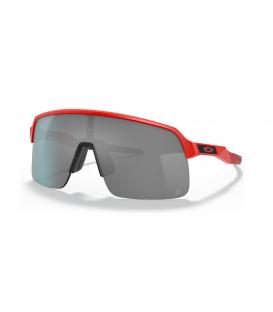 More about Gafas Oakley Sutro lite OO 9463 11