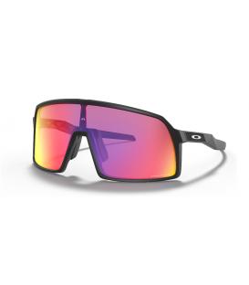 More about Gafas Oakley Sutro OO 9462 04