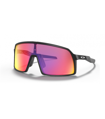 Gafas Oakley Sutro OO 9462 04