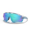 Gafas Oakley Jawbreaker OO 9290 40