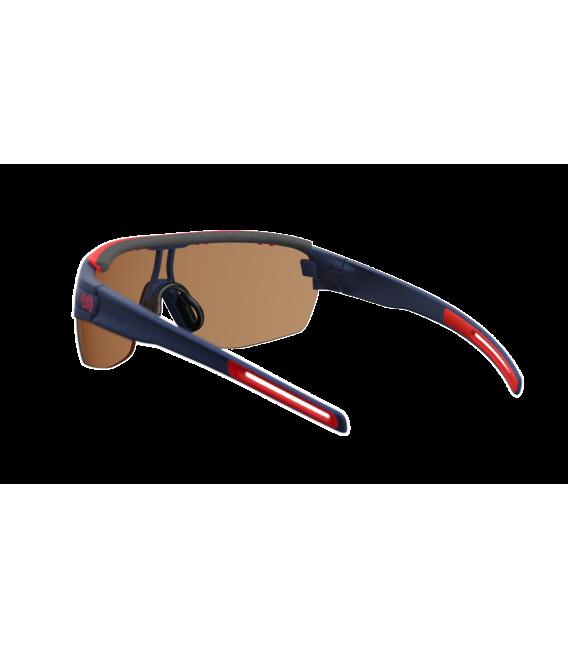 Evil Eye Vizor HR Pro e009