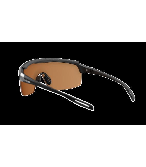 Evil Eye Traileye Pro e016