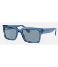 Gafas Ray-Ban RB 2191 658756