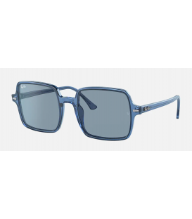More about Gafas Ray-Ban RB 1973 658756
