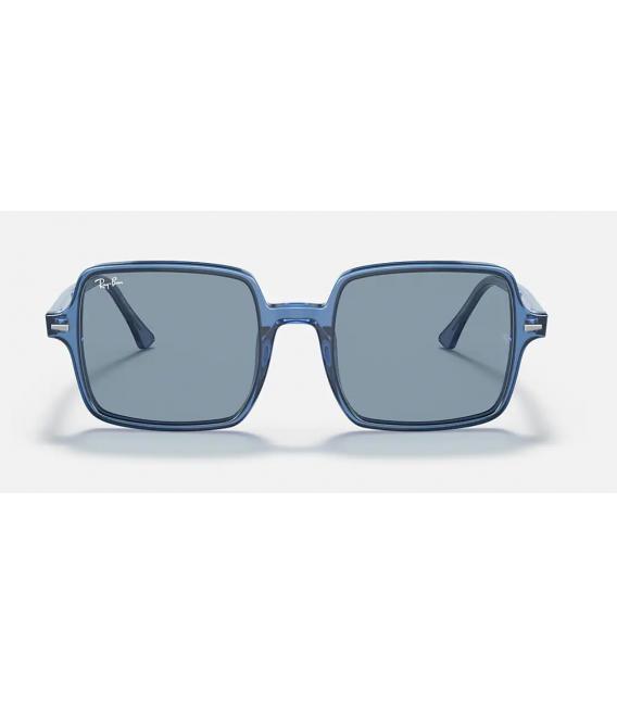 Gafas Ray-Ban RB 1973 658756