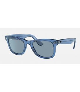 More about Gafas Ray-Ban Original Wayfarer RB 2140 658756