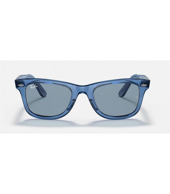 Gafas Ray-Ban Original Wayfarer RB 2140 658756