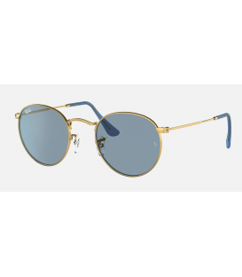 More about Gafas Ray-Ban Round Metal RB 3447 001/56