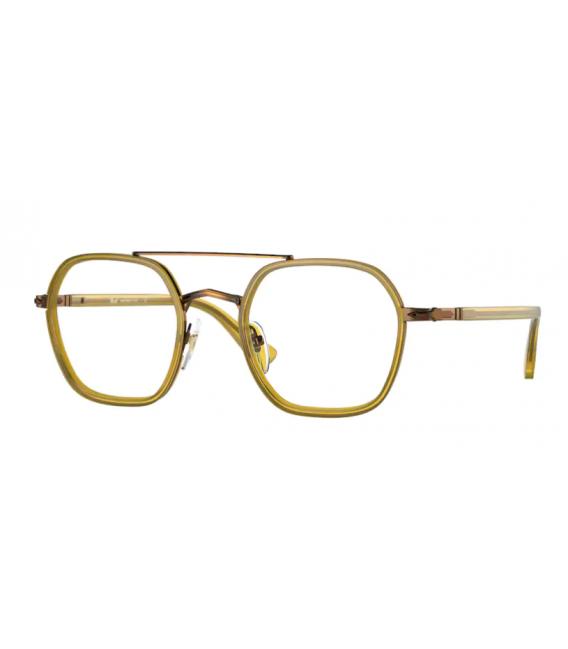 Gafas Persol PO 2480V 1107