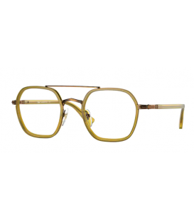 More about Gafas Persol PO 2480V 1107